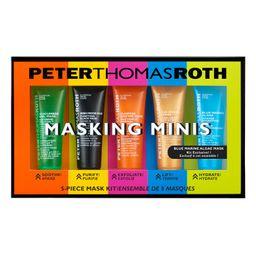 Masking Minis | Nordstrom