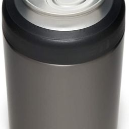 YETI Rambler 12 oz. Colster Can Insulator for Standard Size Cans | Amazon (US)