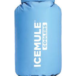 Coolers Classic Medium Cooler | Nordstrom