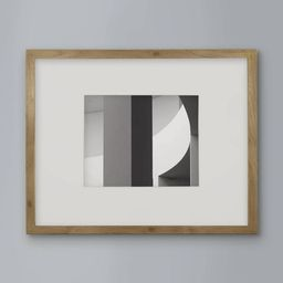 Thin Single Picture Frame - Made By Design™ | Target