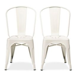 Carlisle High Back Dining Chair - Threshold™ | Target