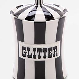 Glitter Canister | Shopbop