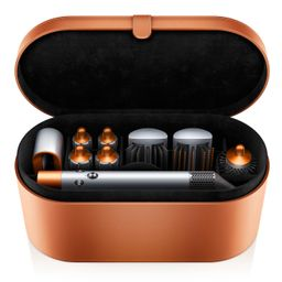Airwrap™ Complete Styler Copper Limited Gift Edition | Nordstrom