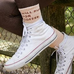 OFFLINE Crew Socks | American Eagle Outfitters (US & CA)