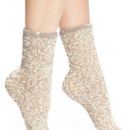 Australia Chenille Crew Socks | Nordstrom