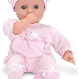 "Melissa & Doug Jenna 12"" Doll | Amazon (US)"