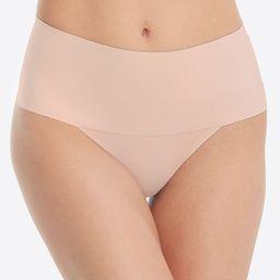 Undie-tectable® Thong | Spanx