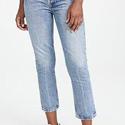 Riley Jeans | Shopbop