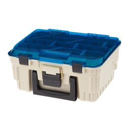 Plano® 2-Level Magnum Satchel Tackle Box   Academy Sports + Outdoor Affiliate