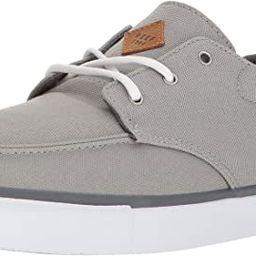 REEF Men's Deckhand 3 Sneaker   Amazon (US)