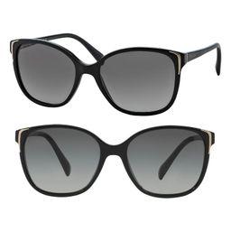 55mm Cat Eye Sunglasses   Nordstrom