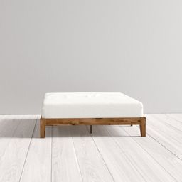 Newt Low Profile Platform Bed | Wayfair North America
