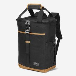 Bygone Backpack Cooler   Eddie Bauer, LLC