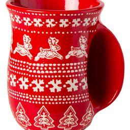 Sugar & Spice Handwarmer Holiday Mug | Nordstrom