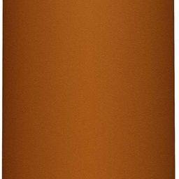 YETI Rambler 26 oz Bottle, Vacuum Insulated, Stainless Steel with TripleHaul Cap   Amazon (US)