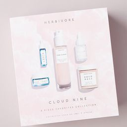 Herbivore Botanicals Cloud Nine Favorites Gift Set By Herbivore Botanicals in White   Anthropologie (US)