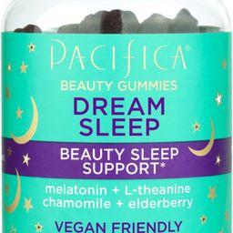 Dream Sleep Beauty Gummies | Ulta