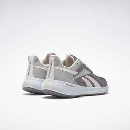 Energen Run Women's Running Shoes | Reebok (US)