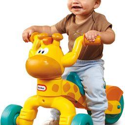 Little Tikes Go and Grow Lil' Rollin' Giraffe Ride-on (Amazon Exclusive) | Amazon (US)