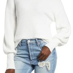 Turtleneck Sweater | Nordstrom