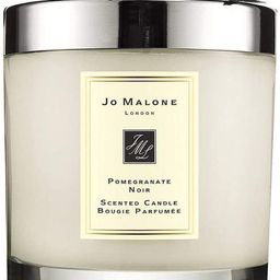 Jo Malone Pomegranate Noir Scented Candle 200g (2.5 inch) | Amazon (US)