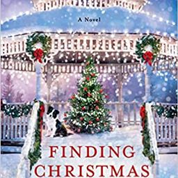 Finding Christmas: A Novel   Amazon (US)