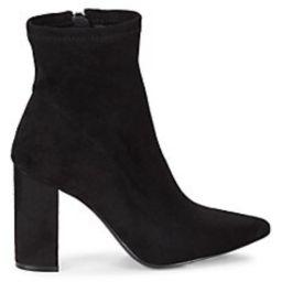 Dodger Snakeskin-Print Chelsea Boots   Saks Fifth Avenue OFF 5TH