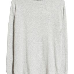 Turtleneck Sweater   Nordstrom