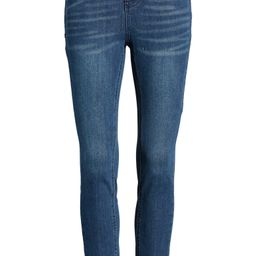 High Waist Ankle Skinny Jeans   Nordstrom