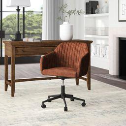 Flannigan Task Chair | Wayfair North America