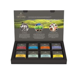 Taylors of Harrogate Classic Tea Variety Box, 48 Count (Pack of 1) | Amazon (US)