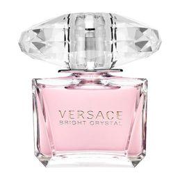 Versace Bright Crystal Eau de Toilette, Perfume for Women, 3 Oz | Walmart (US)