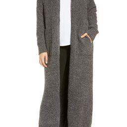 CozyChic™ Full Zip Robe | Nordstrom