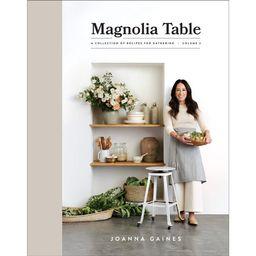 Magnolia Table, Volume 2 | Walmart (US)