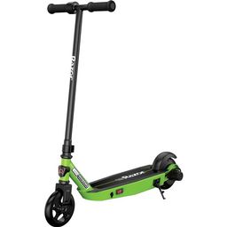 Razor Black Label E90 Electric Scooter for Kids Age 8 and Up, Power Core High-Torque Hub Motor, U... | Walmart (US)