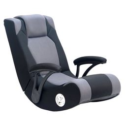 X Rocker Pro 200 Gaming Chair Rocker with Sound Enhancement Features | Walmart (US)