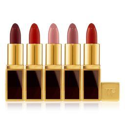 Deluxe Mini Mahogany Lip Color Set | Nordstrom