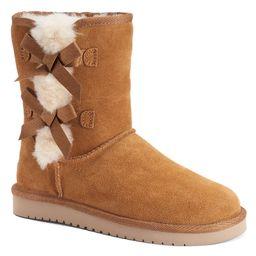 Koolaburra by UGG Victoria Short Women's Winter Boots | Kohl's