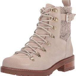 Sam Edelman Women's Tenlee Ankle Boot   Amazon (US)