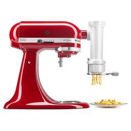 KitchenAid Gourmet Pasta Press Attachment - KPEXTA   Target