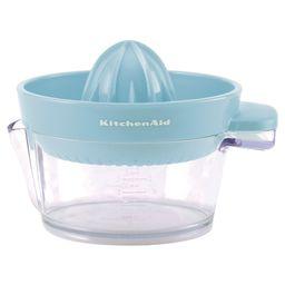KitchenAid Juicer - Caribbean Aqua   Target
