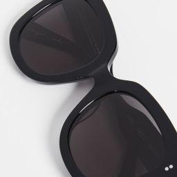 008 Sunglasses   Shopbop