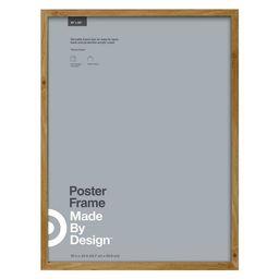 Poster Frame - Made By Design™ | Target