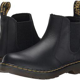 2976 Junior Banzai Chelsea Boot (Little Kid/Big Kid) | Zappos