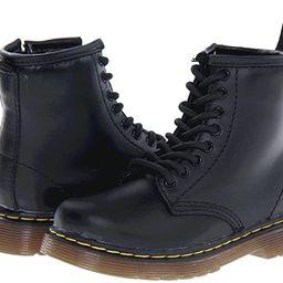 1460 Toddler Brooklee Boot (Toddler) | Zappos