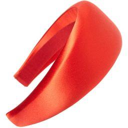 Wide Satin Headband   Nordstrom