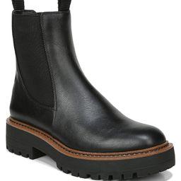 Laguna Waterproof Chelsea Boot   Nordstrom