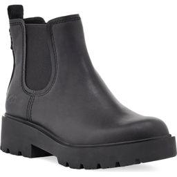 Markstrum Waterproof Chelsea Boot   Nordstrom