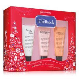 holiday handbook set   Nordstrom Rack