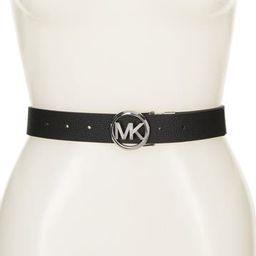 Reversible Leather Belt   Nordstrom Rack